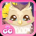 Owl Care icon