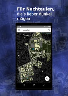 Lageplan- screenshot thumbnail