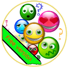 How are you today? free icon