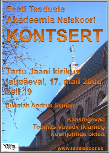 2008-05-17_Tartu
