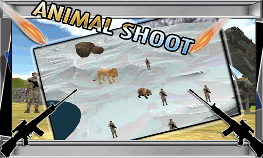 island Elite Extreme Sniper
