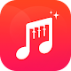 Music Player - Mp3 Player,Play Music Everywhere Download on Windows