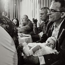 Свадебный фотограф Дмитрий Мазуркевич (mazurkevich). Фотография от 10.06.2019