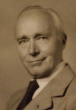 Photo: 1904-1916 G. Mengel