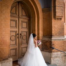 Wedding photographer Sergey Dyadinyuk (doger). Photo of 20.02.2018