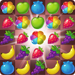 Jam Crush Icon