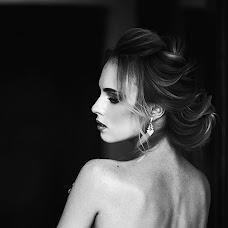 Wedding photographer Tatyana Demchenko (DemchenkoT). Photo of 17.10.2018