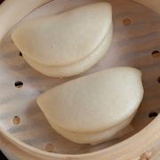Bao Bun