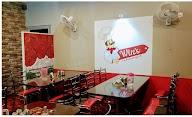 Wins Restaurant photo 2