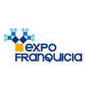 EXPOFRANQUICIA 2016 icon