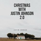 Christmas with Justin Johnson, Vol. 2