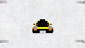 トヨタ AE86 かばんSelect カスタム