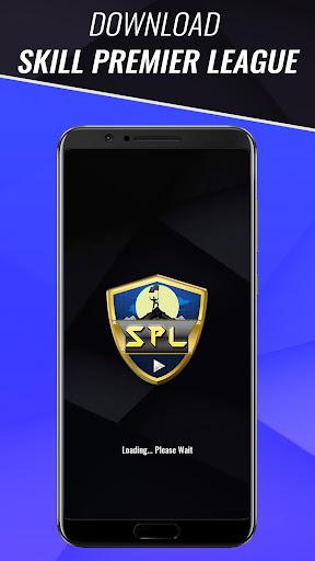 SPL - Skill Premier League 2.2 screenshots 1