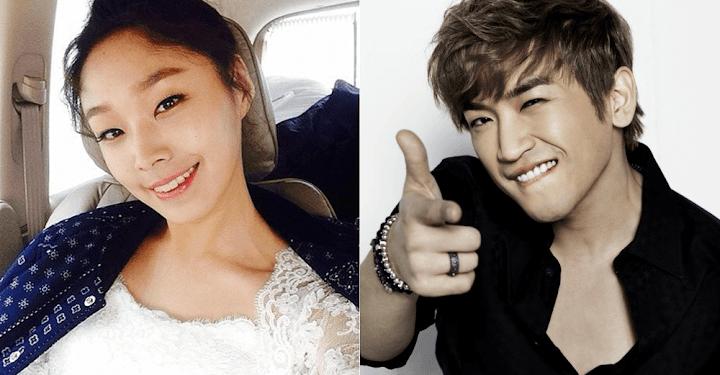 shinhwa dating skandal