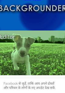Descargar panzoid Para PC ✔️ (Windows 10/8/7 o Mac) 3