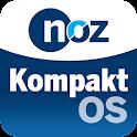 noz Kompakt icon