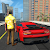 Miami Auto Theft Crimes file APK for Gaming PC/PS3/PS4 Smart TV