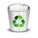 App Remover icon