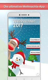 google weihnachten my blog. Black Bedroom Furniture Sets. Home Design Ideas