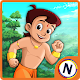 Chhota Bheem Jungle Run (game)