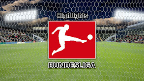 Bundesliga Highlights thumbnail