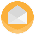 All Emails Providers MoboSpace icon