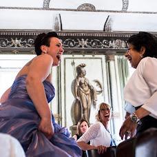Wedding photographer Elis Andrea (ElisAndrea). Photo of 01.05.2019
