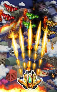 Hack Space X: Sky Wars of Air Force bug tiền hack bất tử CzRM1SknvMkBUZY0xniaMhklw_V0Cdl9yMsa5CynqBKU4ktHvYvPum_d6omC5qVZmgg=w720-h310