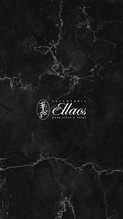 Ellaos Peluqueria - náhled