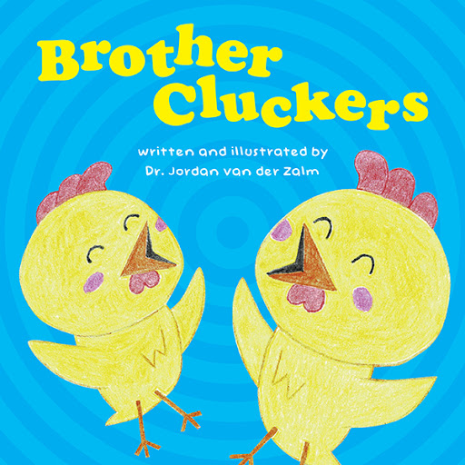 Brother Cluckers