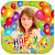 Birthday Photo Frames Wishes file APK for Gaming PC/PS3/PS4 Smart TV