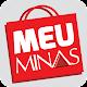 Meu Minas (app)