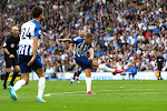"""Leandro Trossard kijkt uit naar confrontatie met Manchester United: """"Wil me meten met de allerbeste"""""""