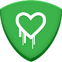 Heartbleed Security Scanner icon