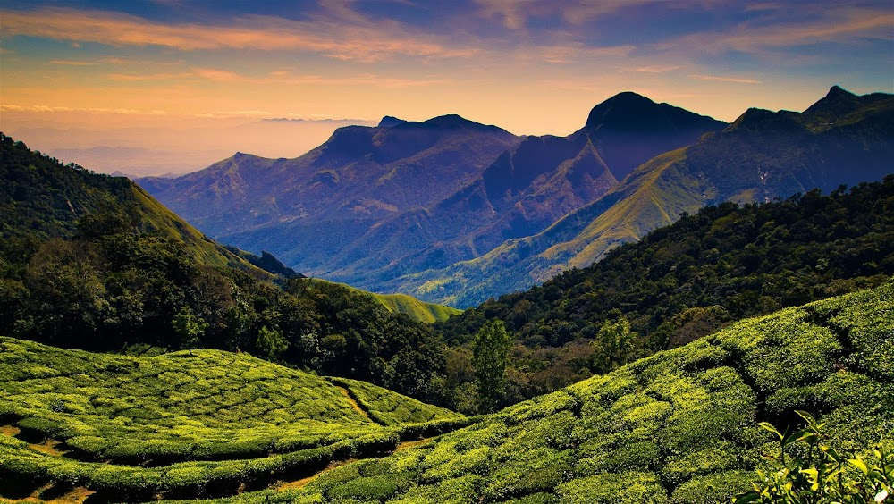 weekend-getaways-from-bangalore_kodaikanal