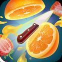 Fruit Cut Master icon
