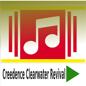 Song Creedence Clearwater Revival for PC