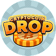 Crypto Coin.. file APK for Gaming PC/PS3/PS4 Smart TV