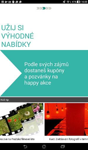免費下載生活APP|Happyfeed app開箱文|APP開箱王