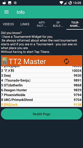 TT2Master filehippodl screenshot 6