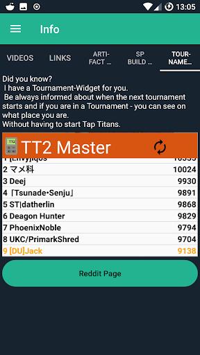 TT2Master 1.84.0 screenshots 6