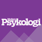 Modern Psykologi icon