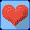 Heart Emojis : Love Stickers