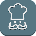 Recipes for Free icon