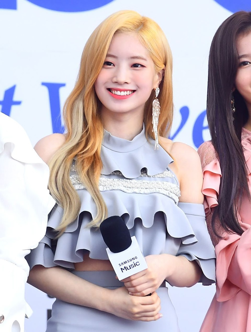 dahyun carpet 12