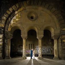 Wedding photographer Nenad Ivic (civi). Photo of 16.06.2018