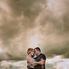 Wedding photographer Arturo Juarez (arturojuarez). Photo of 02.10.2016