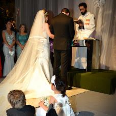 Wedding photographer Artur Poladian (poladian). Photo of 05.12.2016