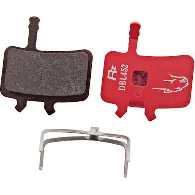 Jagwire Mountain Sport Disc Brake Pads for Avid BB7 & Juicy Series