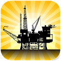 Mobile Drilling Formulas icon